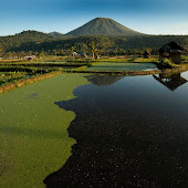 Mt. Lokon.jpg