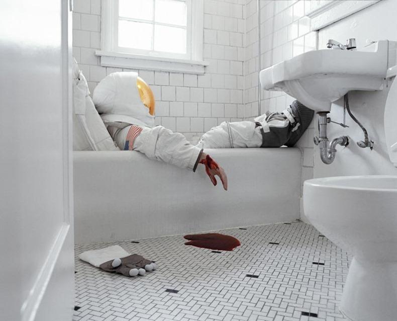 astronautsuicidesneildacosta06