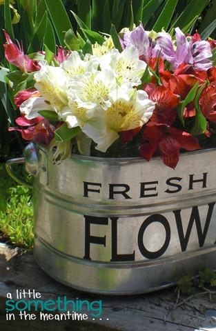 Flowers 2 WM
