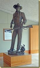 2013-07-01  - OK, Oklahoma City - National Cowboy and Western Heritage Museum -005
