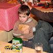 Weihnachtsfeier2011_290.JPG