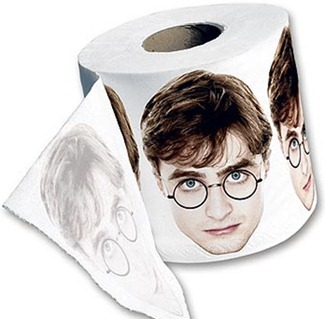 Papel-Higinico-Harry-Potter_thumb3