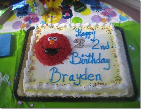 09 01 12 - Brayden's 2nd Birthday! (18)
