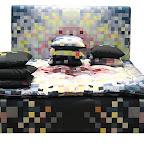 pixel bed.jpg