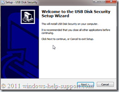 Setup - USB Disk Security_2011-08-17_23-12-48