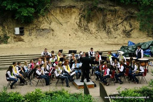 jeugdorkestendag fanfare overloon 13-06-2011 (33).JPG