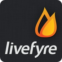 livefyre-install-logo