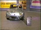 1998.10.05-031 Renault Dauphine 1956