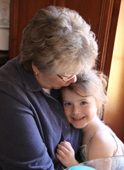 Grandma Love - Nov 2011 (1)