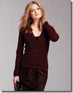 Pure Collection Cashmere