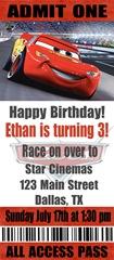 Ethan 3