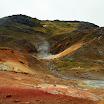 Islandia_074.jpg
