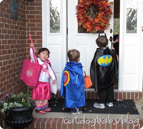 2012-10-31 Halloween(10)