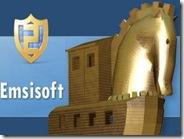 Scoprire malware nel PC con l'analisi dei processi, servizi e porte in esecuzione di Emisoft HiJackFree