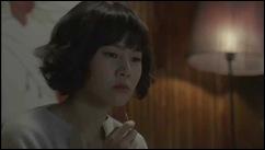 [KBS Drama Special] Like a Fairytale (동화처럼) Ep 4.flv_000194861