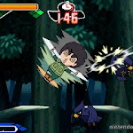Naruto SD - New 3DS-Game_tg_7.jpg