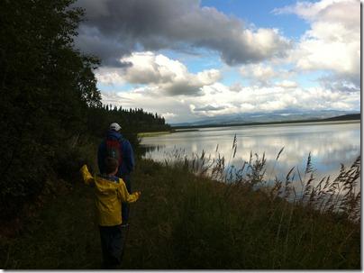 Alaska_Aug2011 142