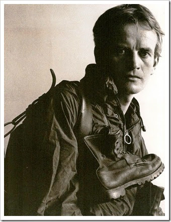 bruce chatwin 1982