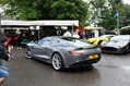 Aston-Martion-4