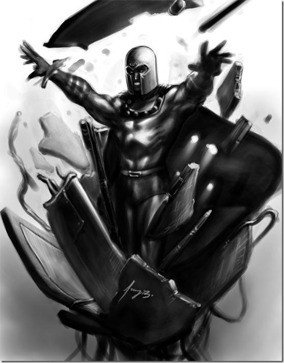 Magneto (33)