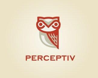 perceptiv-owl