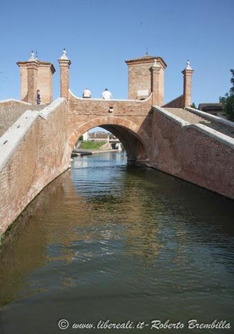 2014-05-21_Comacchio_Delta Po (8)