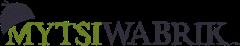 mw_logo_net