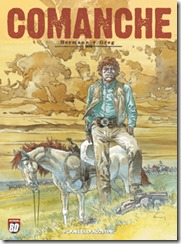 comanche01_01g
