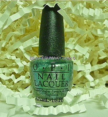 Bella Box KatyPerry Opi  Not like the movies beauty sampler subscription service