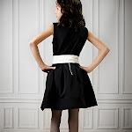eleganckie-ubrania-siewierz-092.jpg