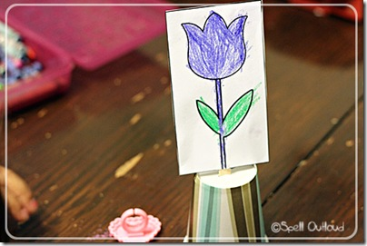 final-flower-craft