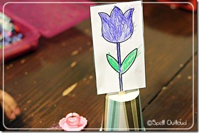 final-flower-craft