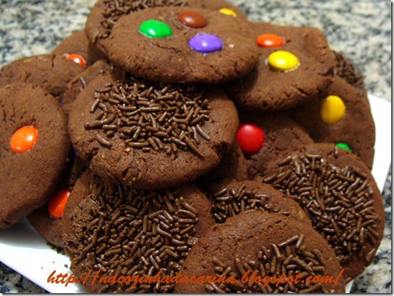cookies-de-nutella-07