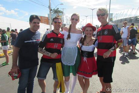 Portal da Copa9