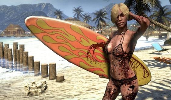 surfgirl_final_e