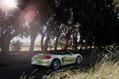 2013-Porsche-Boxster-8