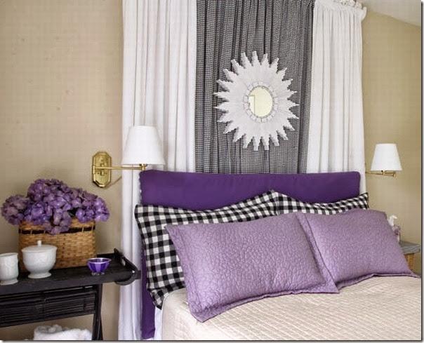 case e interni - 10 modi per trasformare camera da letto (14)