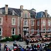 Concertband Leut 30062013 2013-06-30 133.JPG