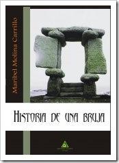 Historia_de_una_bruja