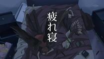 [Anime-Koi]_Kami-sama_Hajimemashita_-_05_[2DD5FBFA].mkv_snapshot_13.30_[2012.11.03_23.41.46]