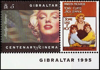 gibraltar_744