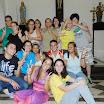 Missa dos Jovens 13.jpg