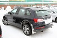 Audi-Q6-Test-Mule-4