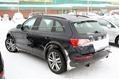 Audi-Q6-Test-Mule-4