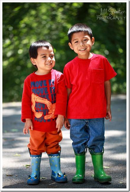 kids-4309