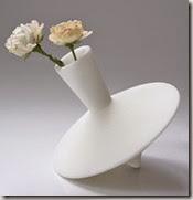 dancing-vases