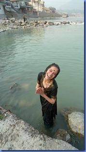 india 2011 2012 736