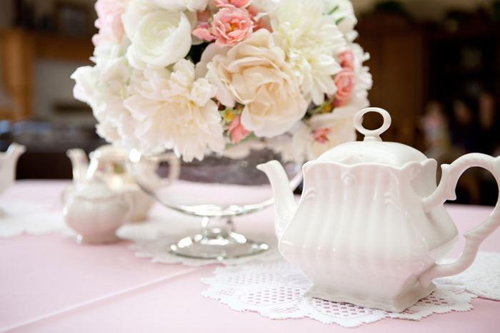 Tea party  016