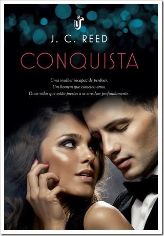 capa_conquista_01.indd