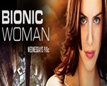 Bionic Woman &#3641;&#3657;&#3636;&#3639;&#3640;&#3660; 